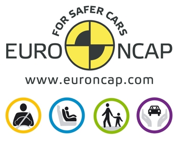 Logo of the European New Car Assessment Programme