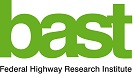 Federal Highway Research Institute